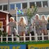 karnevalszug10