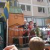 karnevalszug11