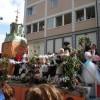 karnevalszug12