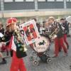 karnevalszug2