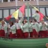 karnevalszug3