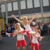 karnevalszug7