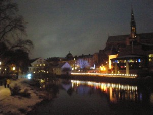winter-uppsala