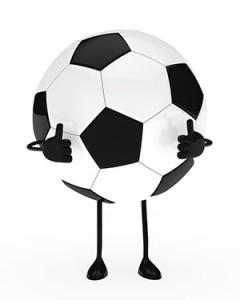 Viel Spaß beim Spiel wünscht in-sweden.net!