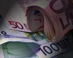 Wie steht es um den Euro?