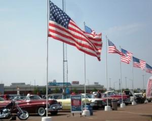 american days 025_2