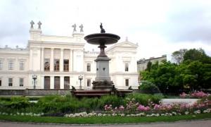lund-universitet