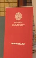 logo_uni_uppsala