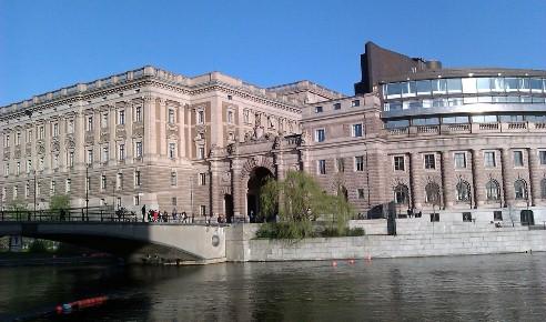 stockholm_regierung
