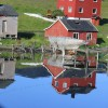 norwegen-nordcap5