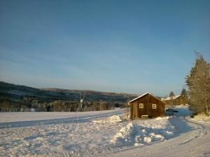 docksta_vinter