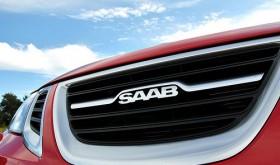 Saab versucht eine Rückkehr (Bildquellenangabe: © Rémi (SAABLOG-IN) / flickr.com)