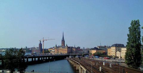 stockholm-slussen-gamla-stan